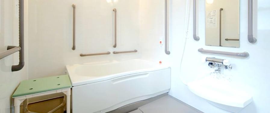 わが家のお風呂がエステになった!